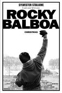 [洛奇6:永远的拳王 Rocky Balboa][2006][2.19G]