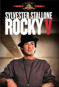 [洛奇5 Rocky V][1990][2.11G]