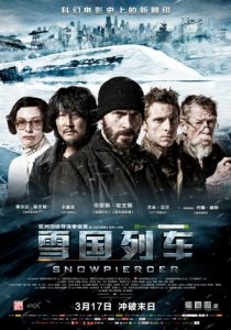 [雪国列车|Snowpiercer][2013][2.54G]