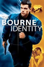 [谍影重重|The Bourne Identity][2002][2.39G]