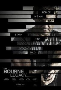 [谍影重重4|The Bourne Legacy][2.78G]