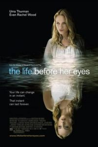 [眼前的生活|The Life Before Her Eyes][2007][1.82G]