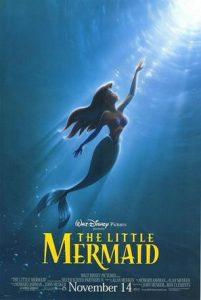 [小美人鱼|The Little Mermaid][1989][1.58G]