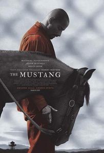 [野马|The Mustang][2019][1.93G]