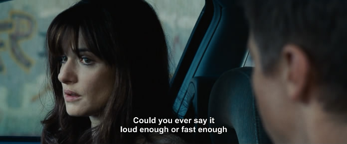 [谍影重重4|The Bourne Legacy][2.78G]