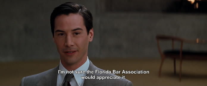 [魔鬼代言人|The Devil's Advocate][1997][2.93G]