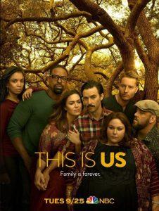 [我们这一天 第三季|This Is Us Season 3][2018]