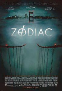 [十二宫|Zodiac][2007][3.21G]