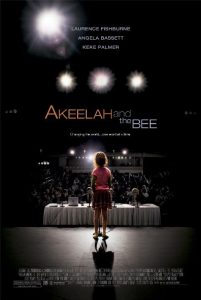 [阿基拉和拼字大赛|Akeelah and the Bee][2006][2.26G]