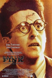 [巴顿·芬克 Barton Fink][1991][2.44G]