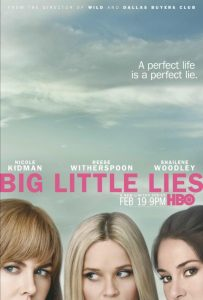 [大小谎言 第一季|Big Little Lies Season 1][2017]