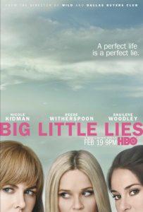 [大小谎言 第一季|Big Little Lies Season 1][2017]