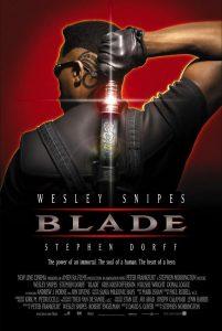 [刀锋战士|Blade][1998][2.43G]