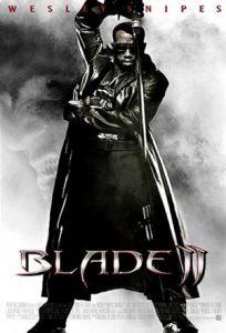 [刀锋战士2|Blade II][2002][2.43G]