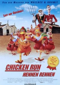 [小鸡快跑|Chicken Run][2000][1.71G]