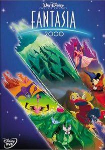 [幻想曲2000|Fantasia 2000][1999][1.55G]