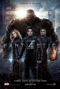[神奇四侠2015|Fantastic Four][2015][2.01G]