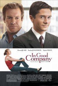 [大公司小老板|In Good Company][2004][2.21G]