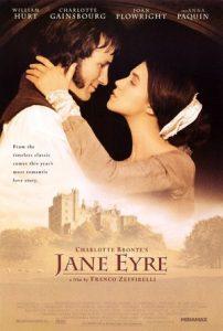 [简爱|Jane Eyre][1996][2.36G]