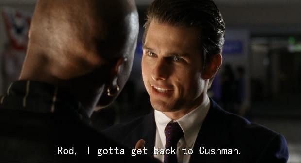 [甜心先生|Jerry Maguire][1996][2.92G]