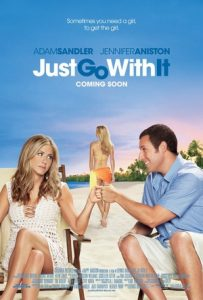 [随波逐流|Just Go with It][2011][2.37G]