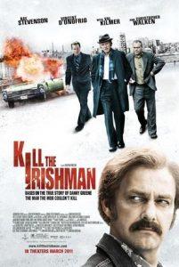 [杀掉那个爱尔兰人|Kill The Irishman][2011][2.11G]