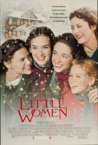 [小妇人|Little Women][1994][2.39G]