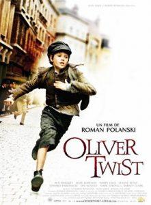 [雾都孤儿|Oliver Twist][2005][2.64G]