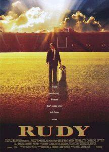 [追梦赤子心|Rudy][1993][2.46G]