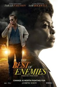 [最佳敌人|The Best of Enemies][2019][2.65G]