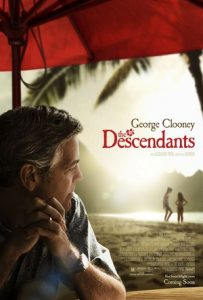 [后裔|The Descendants][2011][2.32G]
