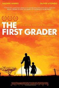 [一年级生|The First Grader][2010][2.09G]