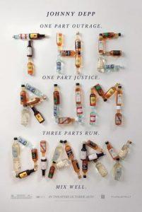 [莱姆酒日记|The Rum Diary][2011][2.43G]