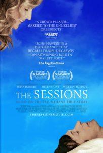 [亲密治疗|The Sessions][2012][1.92G]