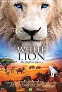 [白狮|White Lion][2010][1.89G]