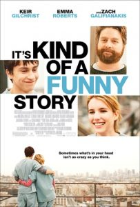 [说来有点可笑|It's Kind of a Funny Story][2010][2.03G]