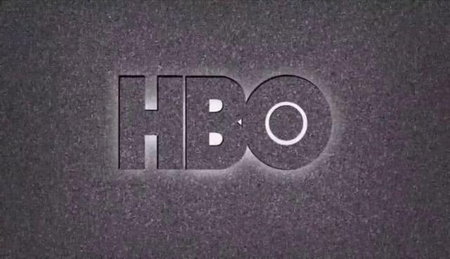 美国8大电视台的镇台美剧,你看过几部?