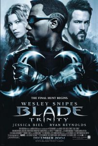 [刀锋战士3|Blade: Trinity][2004][2.29G]