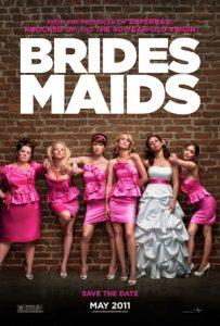 [伴娘 Bridesmaids][2011][2.62G]