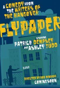 [捕蝇纸|Flypaper][2011][1.76G]