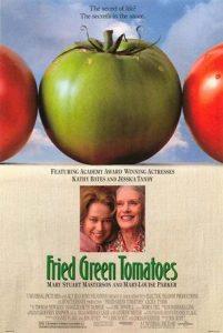 [油炸绿番茄|Fried Green Tomatoes][1991][2.76G]