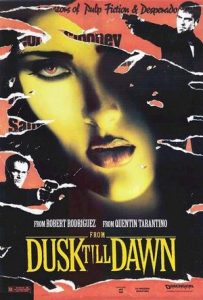 [杀出个黎明|From Dusk Till Dawn][1996][2.2G]