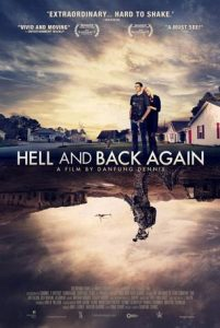 [重回地狱|Hell and Back Again][2011][1.80G]
