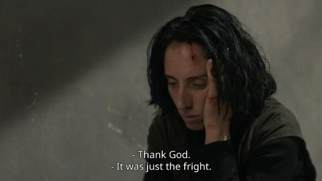 [我的天才女友 第一季|L'amica geniale Season 1][2018]