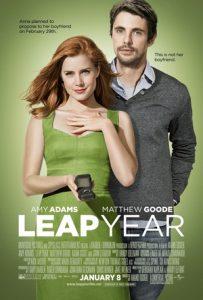 [闰年|Leap Year][2010][2.03G]