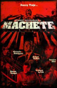 [弯刀|Machete][2010][2.14G]