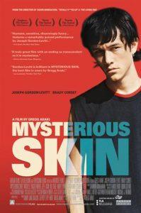 [神秘肌肤|Mysterious Skin][2004][2.12G]