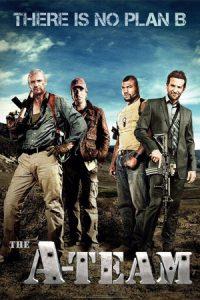 [天龙特攻队|The A-Team][2010][2.7G]
