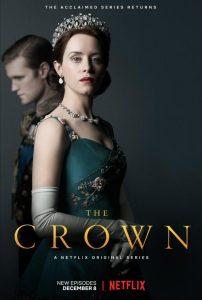 [王冠 第二季|The Crown Season 2][2017]