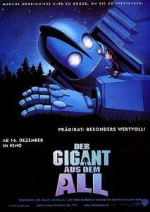 [钢铁巨人|The Iron Giant][1999][1.79G]
